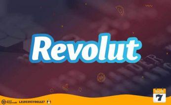 Câteva avantaje atunci când dorim să retragem câștigurile de la cazino având card Revolut