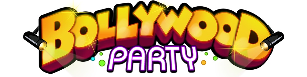 Bollywood Party