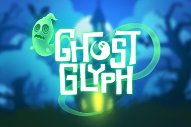Ghost Glyph