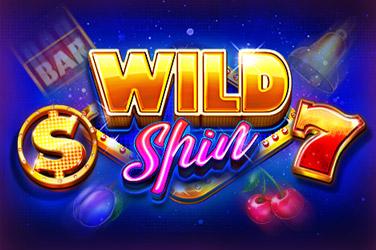 Wild Spin