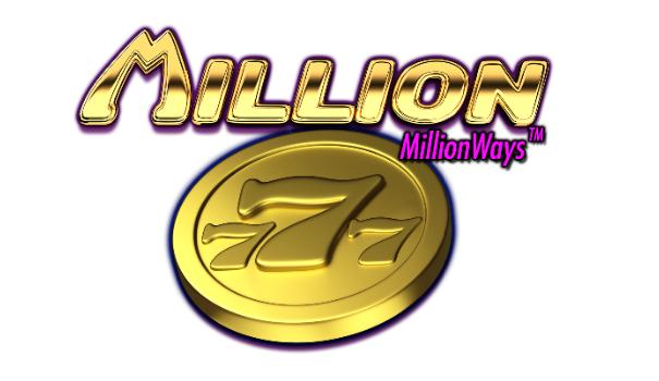 Milion 777