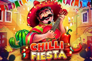 Chili Fiesta