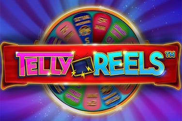 TellyReels™