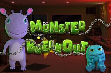 Monster Breakout