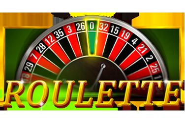 Roulette (Pragmatic Play)