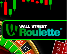 Wall Street Roulette