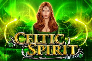 Celtic Spirit deluxe