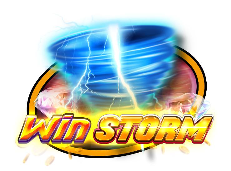 Winstorm