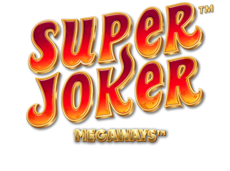 Super Joker Megaways