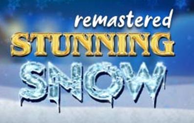 Stunning Snow Remastered™