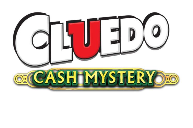 Cluedo Cash Mystery