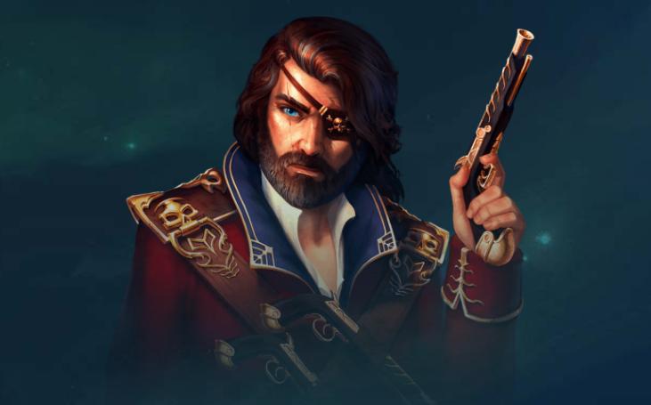 Captain Venture™: Treasures of the Sea