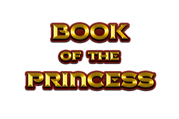 Book of the Princess