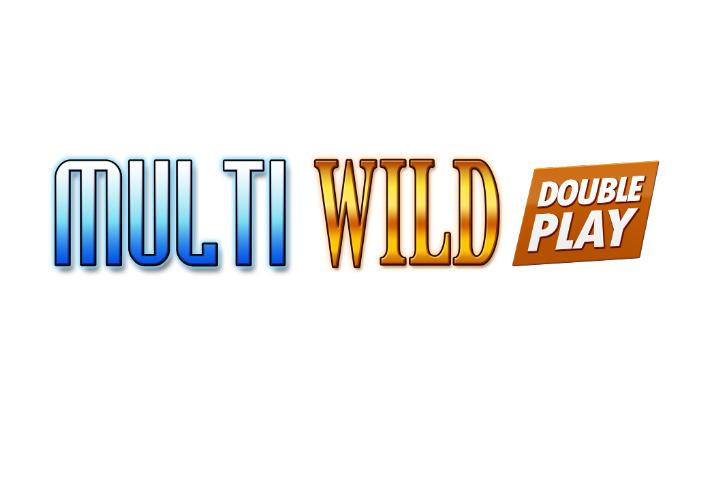 Multi Wild Double Play