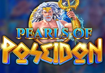 Pearls of Poseidon