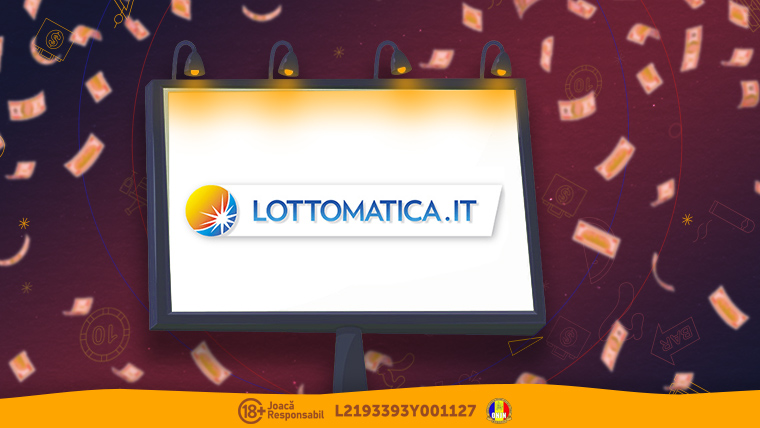 Italia Lottomatica Roma 5/90