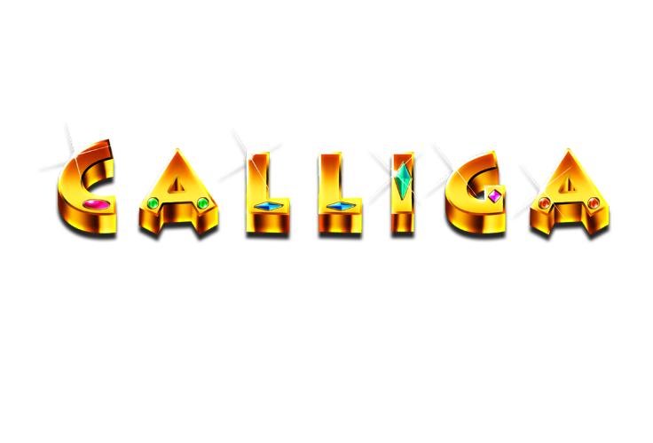 Calliga