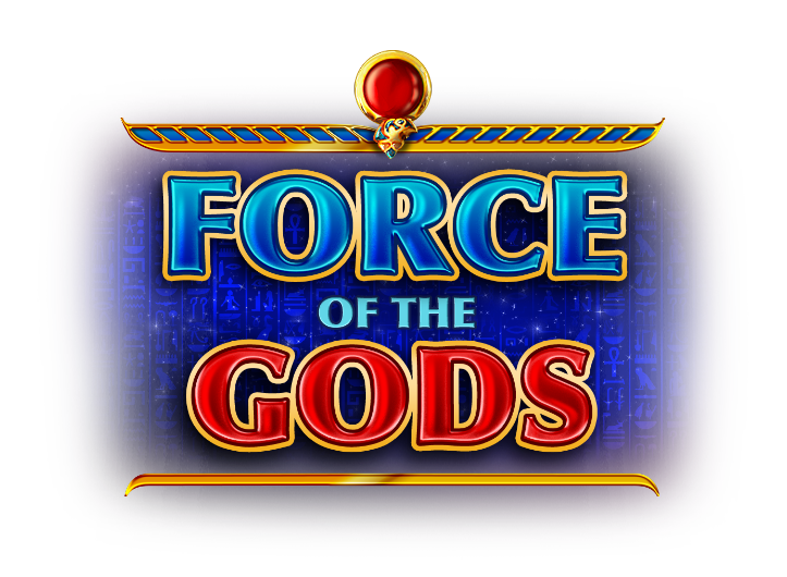 Force of the Gods