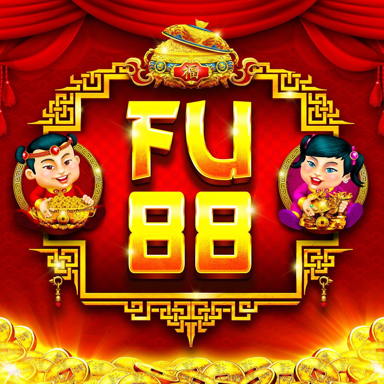 Fu 88