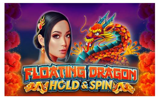 Floating Dragon™