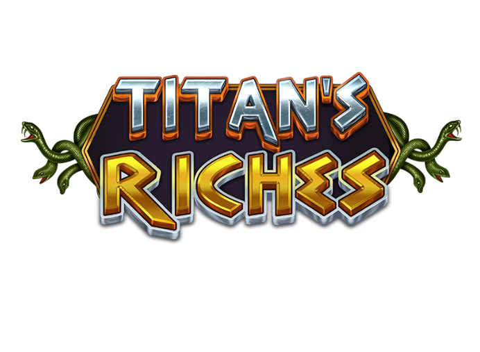 Titan's Riches