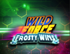 Wild Force Frosty Wins