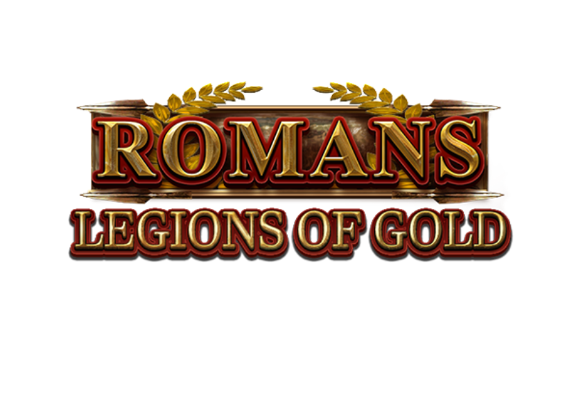 Romans – Legions of Gold