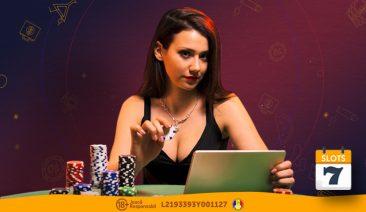 Poker Online în România